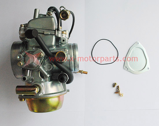 Carburetor Yamaha Grizzly 660 YFM660 2002 -2008
