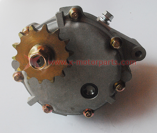 Engine Diagram Parts List For Model Lh195sp67517d Tecumsehparts All