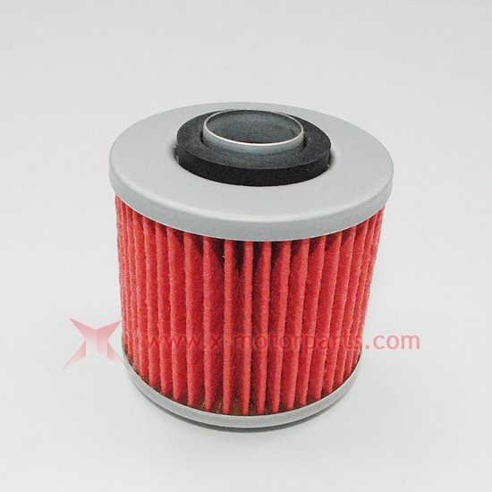 Oil Filters for Yamaha Grizzly 600 4x4 YFM600FW