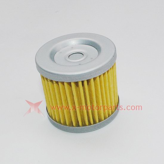 Oil Filters for Hyosung ATK United Motors