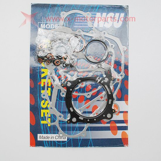 Engine Gasket Kit FOR YAMAHA  YFZ450 YFZ 450 04-09
