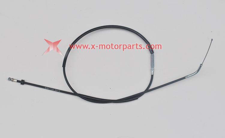 throttle cable lt