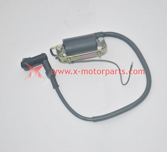 COIL IGNITION 6V HONDA DAX CT70 CHALY CF50 CF70