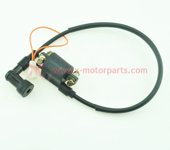 YAMAHA PW80 PW 80 IGNITION COIL