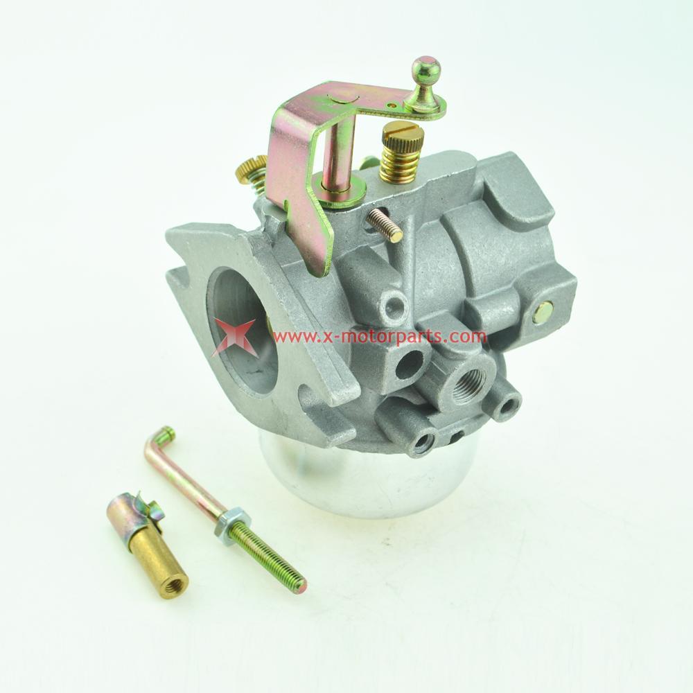 Kohler K341 K321 Cast Iron Carb 14hp 16hp Engineatv Partsdirt Bike 14 Hp Engine Diagram