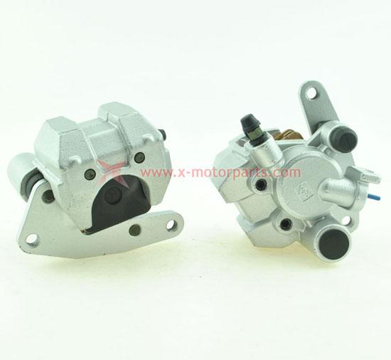 FOR SUZUKI LTF 500F VINSON 4WD LT-F500F,ATV Parts,Dirt