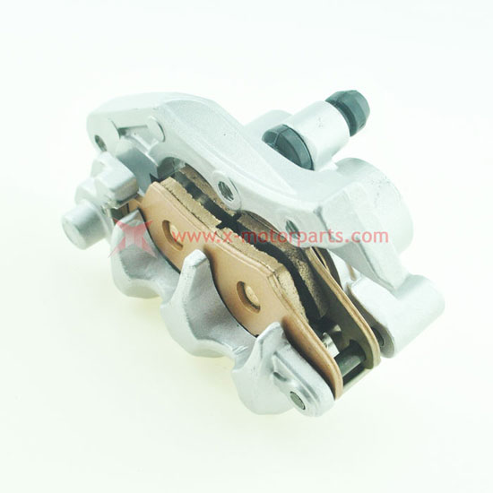 Front brake caliper for Honda XR400R XR 400R